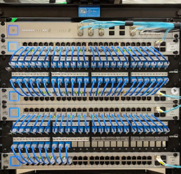 gallery/img-datacenter-blue